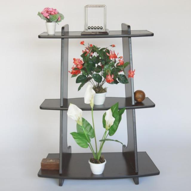 Подставка для цветов Круиз