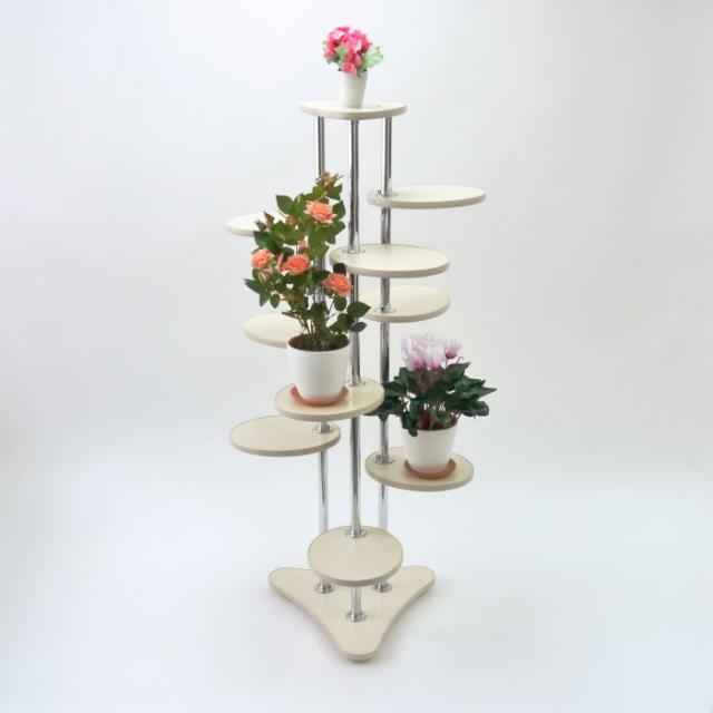 Подставка для цветов № 37В