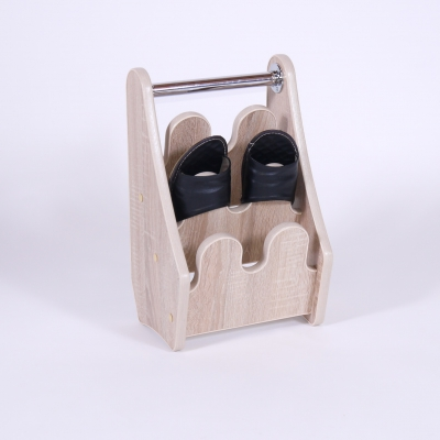 Полка для обуви Топа