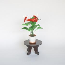 Подставка для цветов Йодо