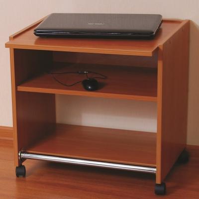 Стол  для ноутбука СКМ-1