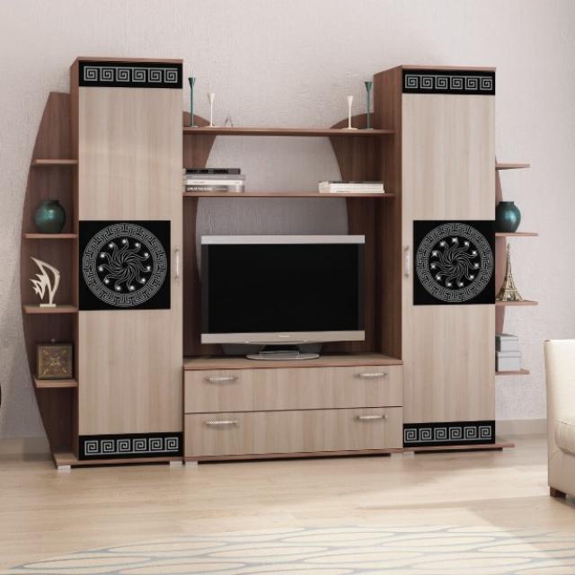 Гостиная Лотта-4