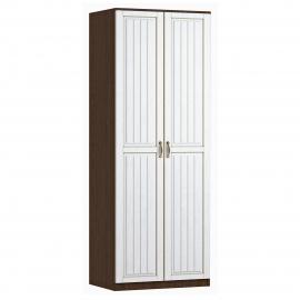 Шкаф 2-х дверный Мишель