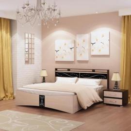 Кровать Вега-914