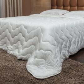 Одеяло Calipso