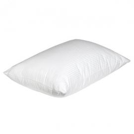 Подушка Organic