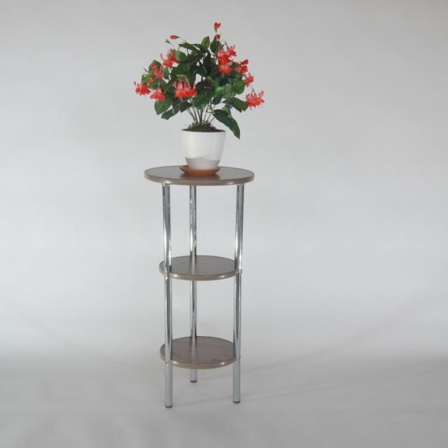 Подставка для цветов Ева